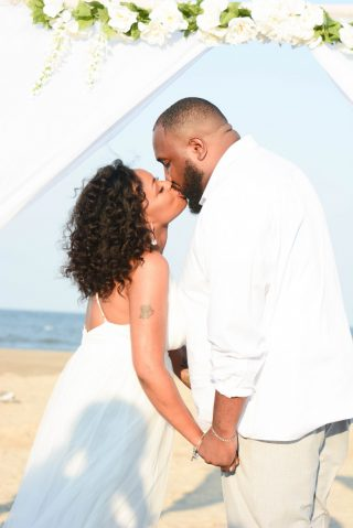 Ocean-City-MD-Wedding-Packages
