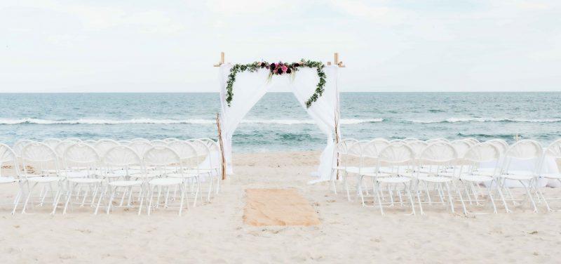Ocean-City-MD-Beach-Weddings-4-1