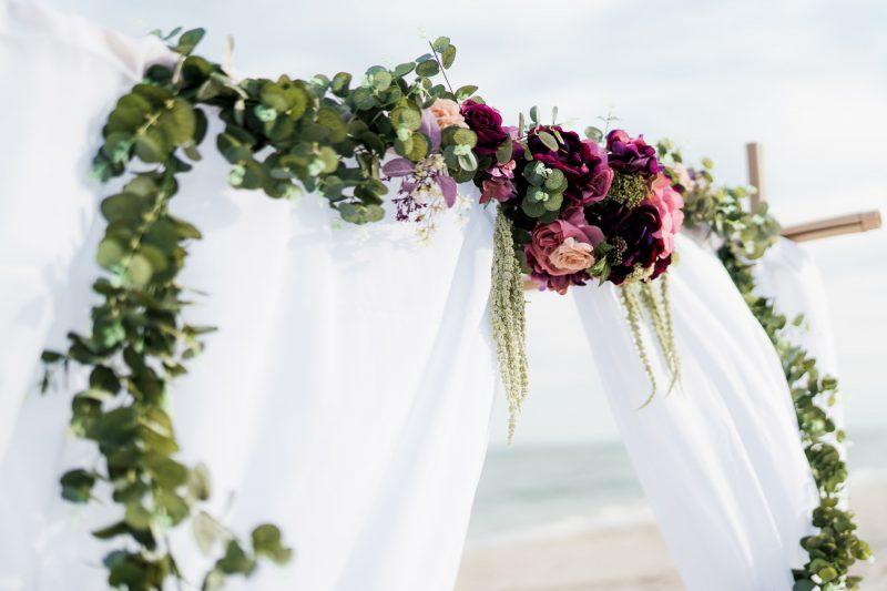 Ocean-City-MD-Beach-Weddings