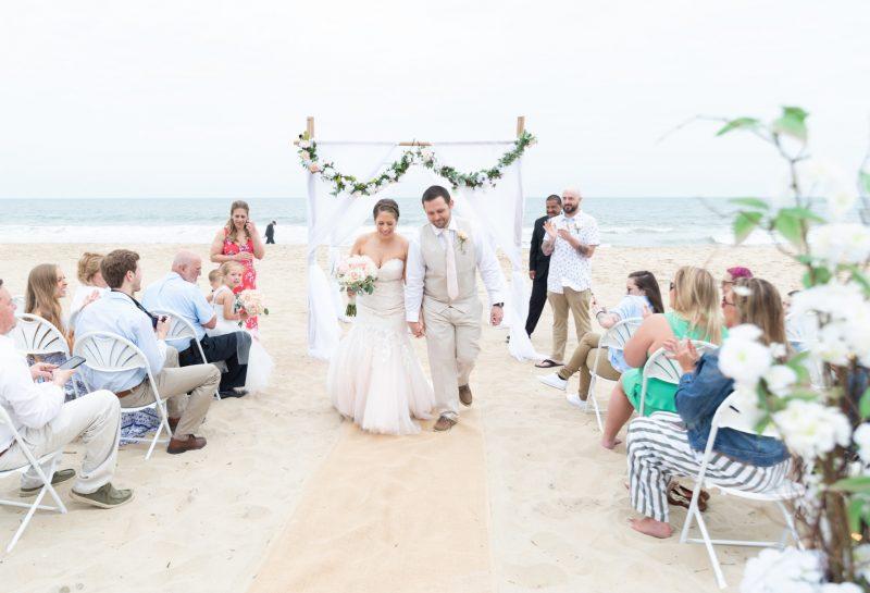 Michelle-Heinz-5-11-2019-by-SUNNY-BEACH-WEDDINGS-PHOTOGRAPHY-DE-SUNNY-BEACH-WEDDINGS-LLCINFO@SUNNYBEACHWEDDINGS.COM-SUNNYBEACHWEDDINGS.COM_-76