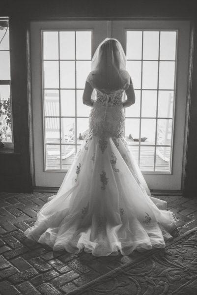 OC-MD-BEACH-WEDDING