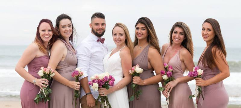 SUNNY-BEACH-WEDDINGS