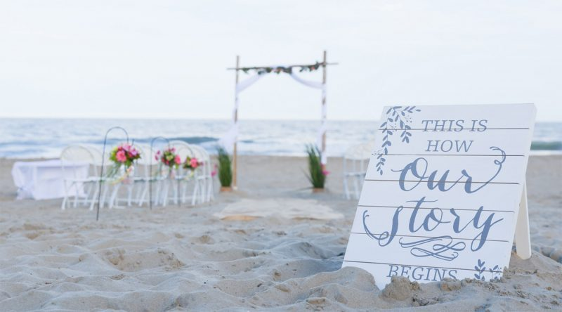 Sunny-Beach-Weddings-2018-Ocean-City-Wedding-Packages-copy