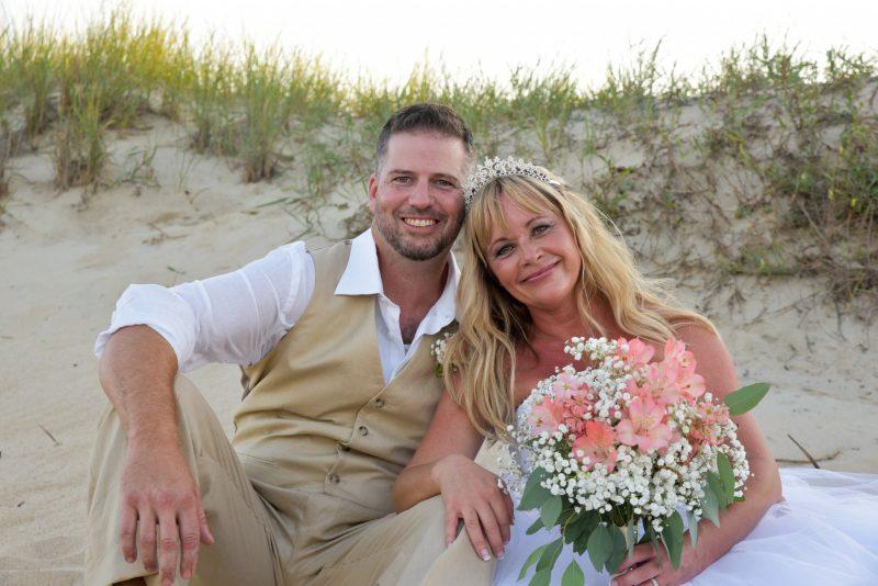 Assateague-Island-Beach-Wedding-by-Sunny-Beach-Weddings